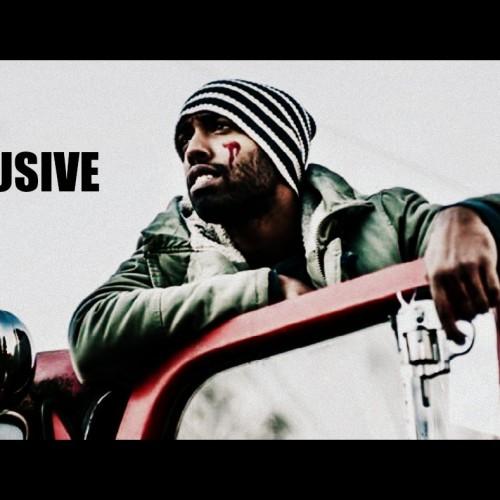 Decibel Exclusive : Rapper Costa