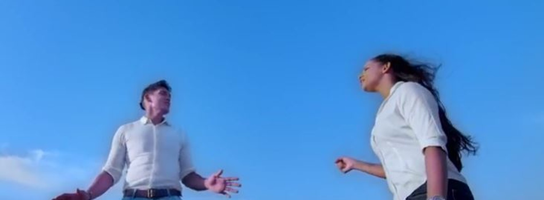 Rohitha Rajapaksa & Kavindya Adikari – මනු ගුණදම්