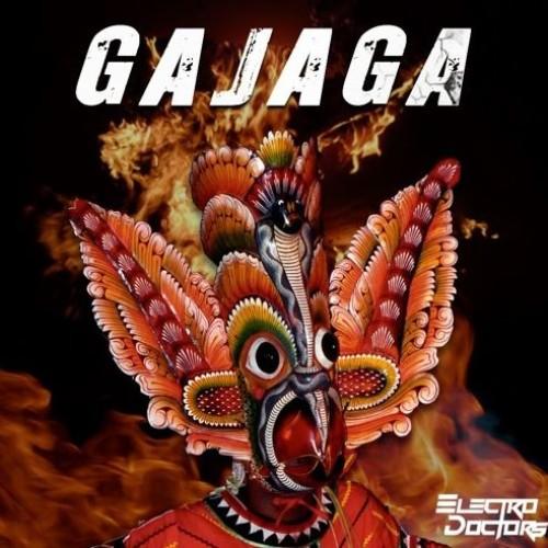 Electro Doctors – Gajaga (Original Mix)