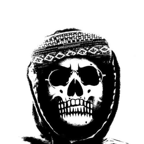 Mechanic : T R Λ P . S Q U Λ D // Podcast #29
