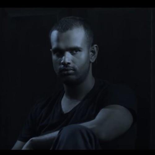 Mihindu Ariyaratne – Thahanam Malak (Official Music Video)