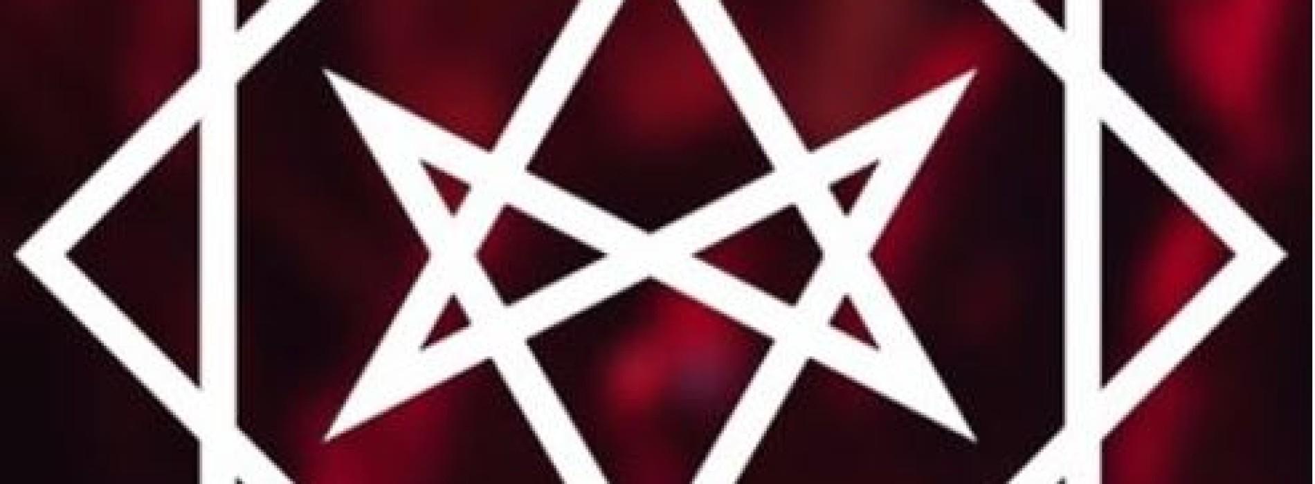 Shiyam : Midnight/Pilot Ep preview
