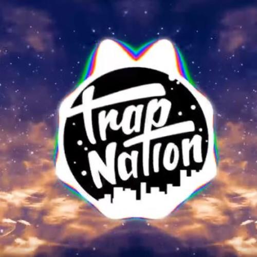 Showtek – Swipe (Dropwizz x Savagez Remix)
