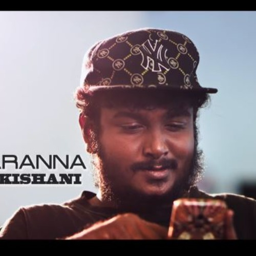 GK Ft. Alanki Kishani Perera – Aaley Karanna (Official Music Video)
