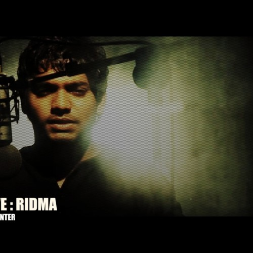 Decibel Exclusive : An Interview With Ridma