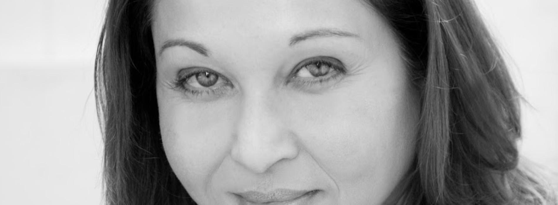 Catherine Menezes – Blues for Schultz