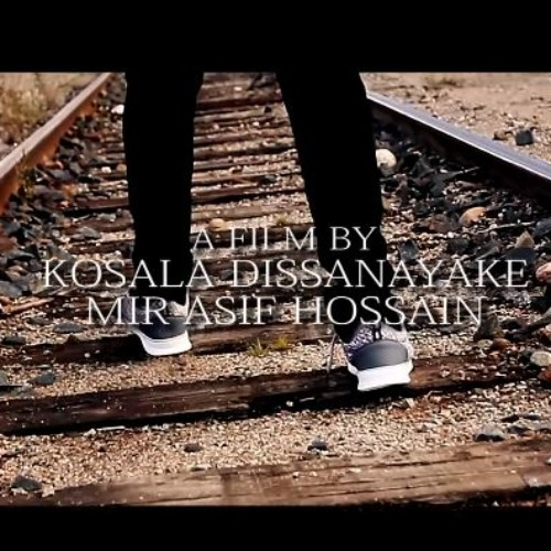 Dsquad Ft. Costa – Duka Ne