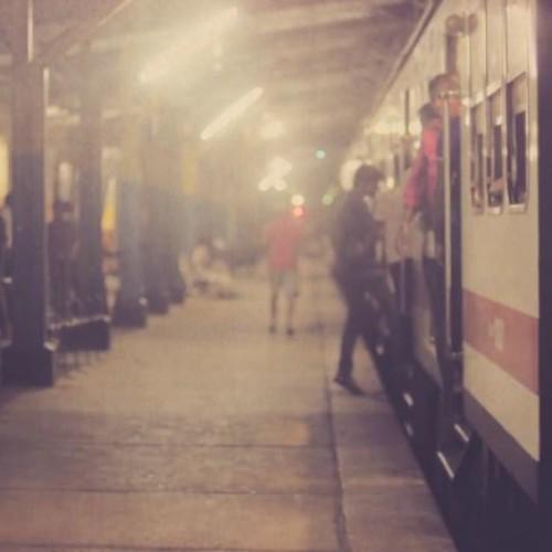 Dileep Mann – Life Is A Struggle