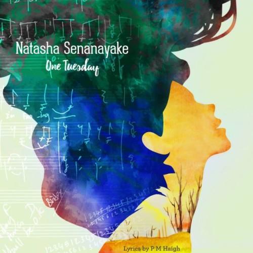 Natasha Senanayake : Hot Chocolate