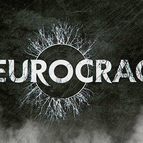 NEUROCRACY – Anatomy Of Skin (OFFICIAL LYRIC VIDEO)
