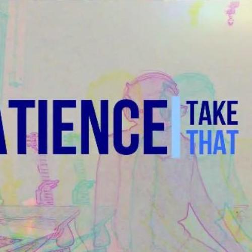 Jayanga Nanayakkara – Patience (cover)
