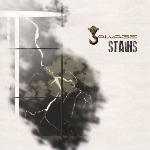'Stains' By Salvage Has A Release Date