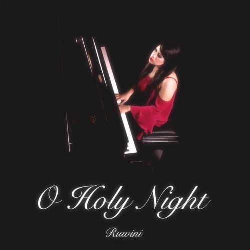 Ruwini Seresinghe : O Holy Night