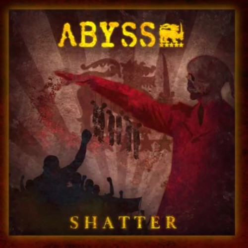 Abyss – Shatter