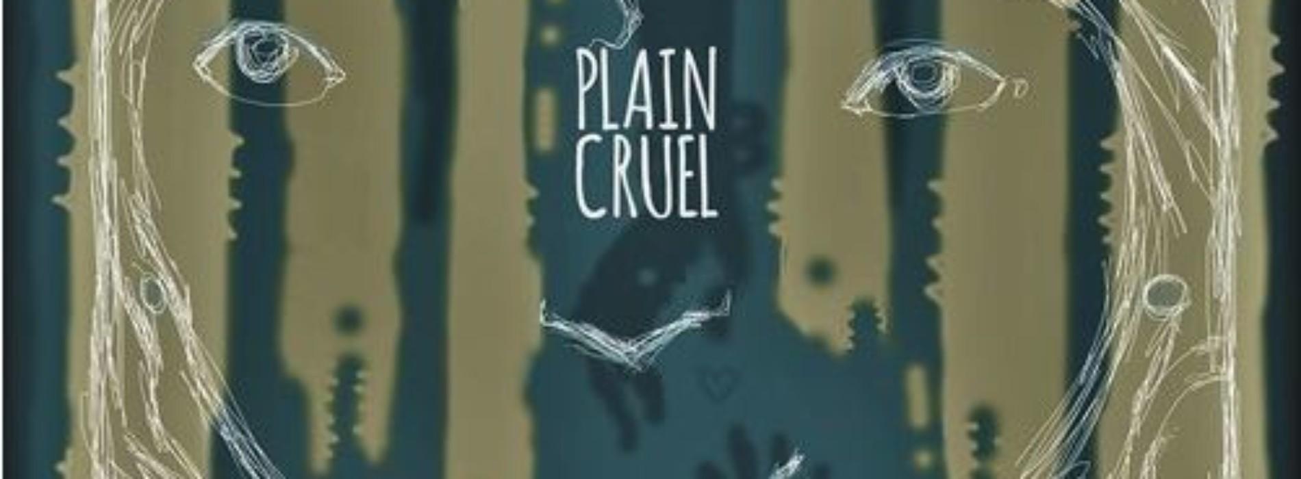 Aaron : Plain Cruel
