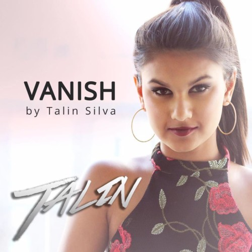 Talin Silva – Vanish