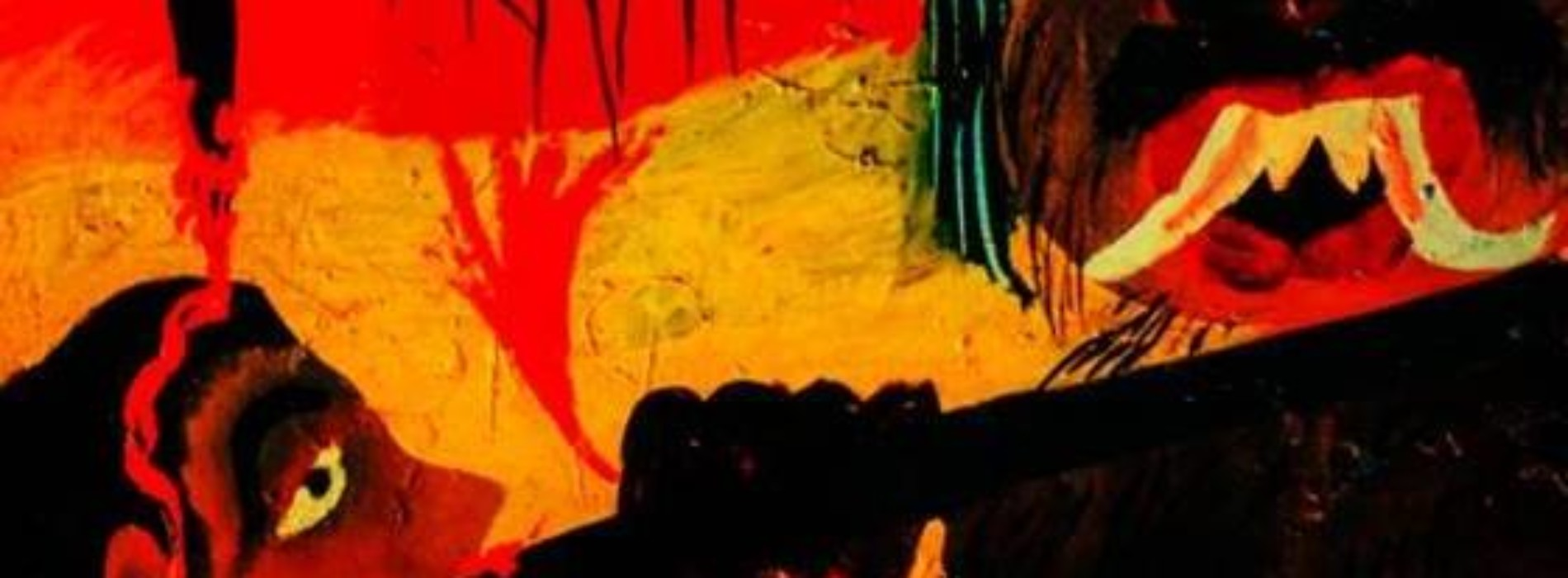 Plecto Aliquem Capite – The End & More News