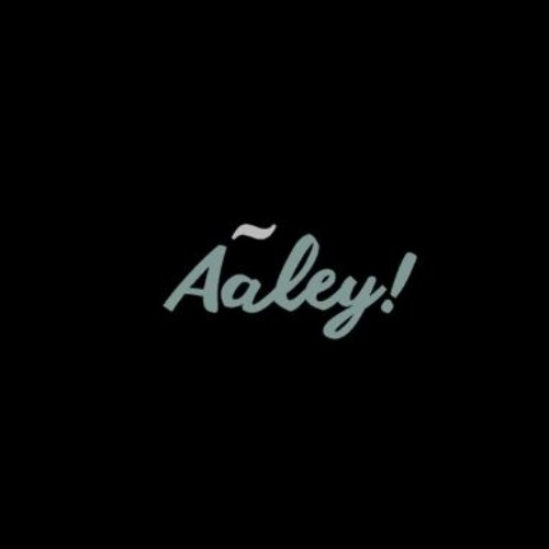 Daddy – Aaley (ආලේ)