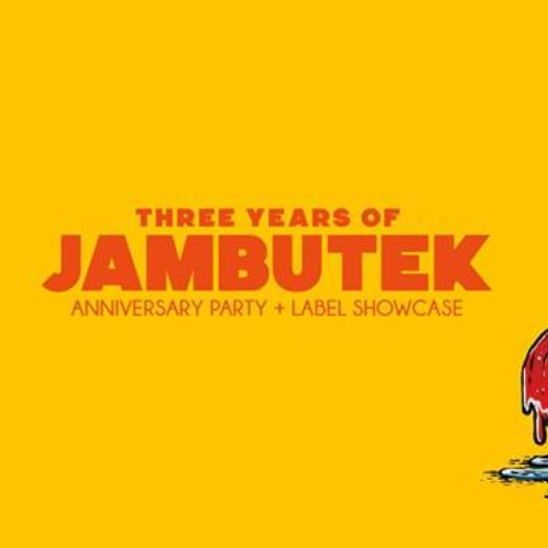 Decibel Exclusive : Moments From The Jambutek Anniversary Party & Label Showcase