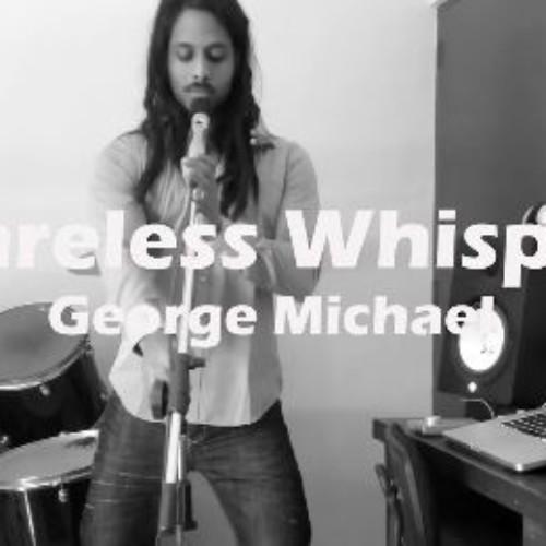 Javeen Soysa – Careless Whisper