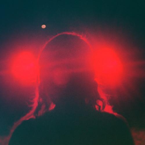 Dropwizz – Flashing Lights (remix)