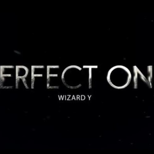 Wizard Y – Perfect One
