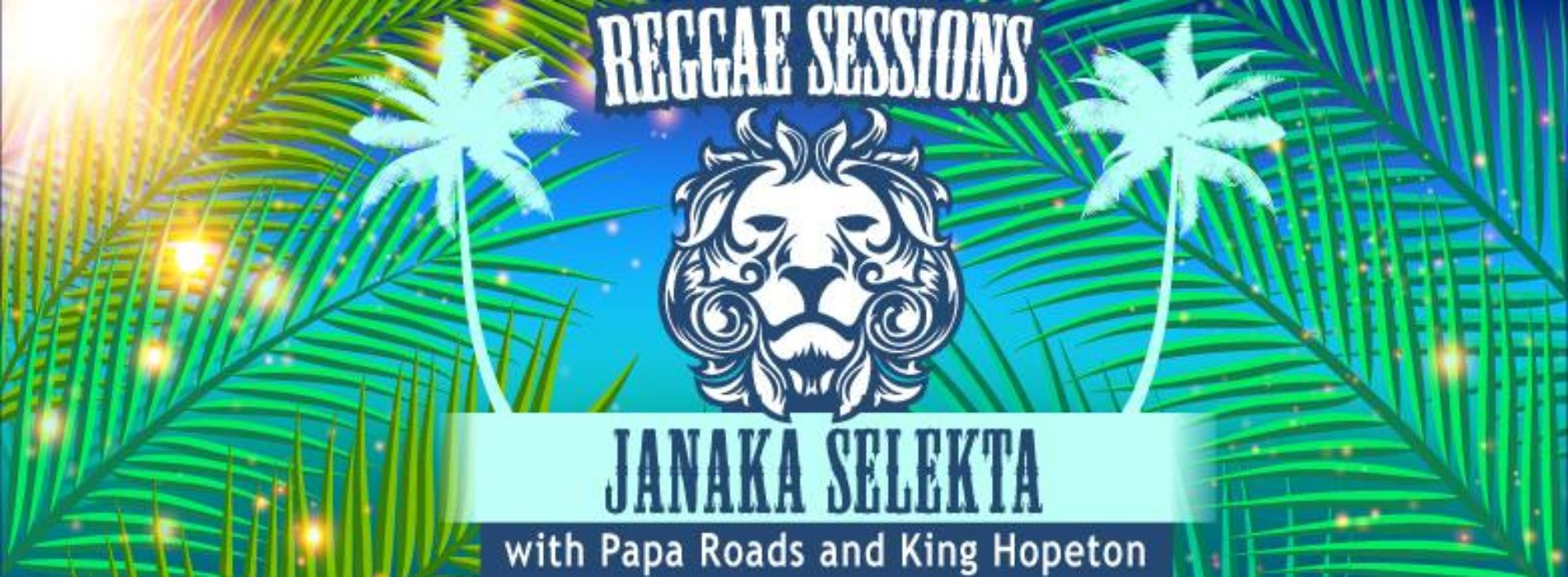 Janaka Selekta To Release New Music Soon