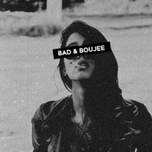 Dropwizz – Bad & Boujee (remix)