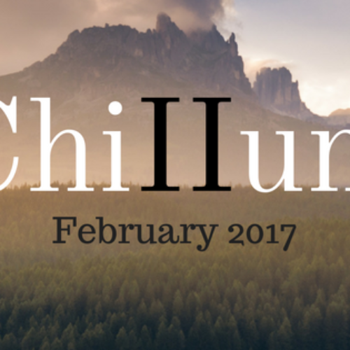 Chillum Sessions Announces Yet Another Name