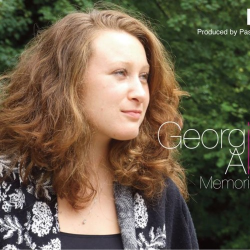 Georgie Alice – Memories