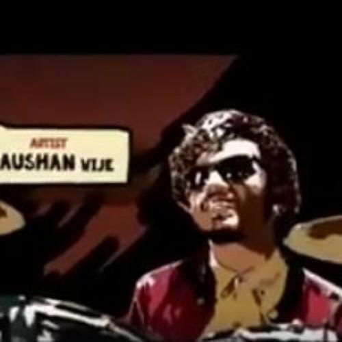 Kaushan Wije – Soyanne Ape Adare