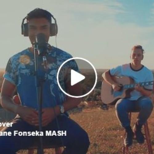 Lakshane Fonseka : Mannequin Challenge Song (cover)