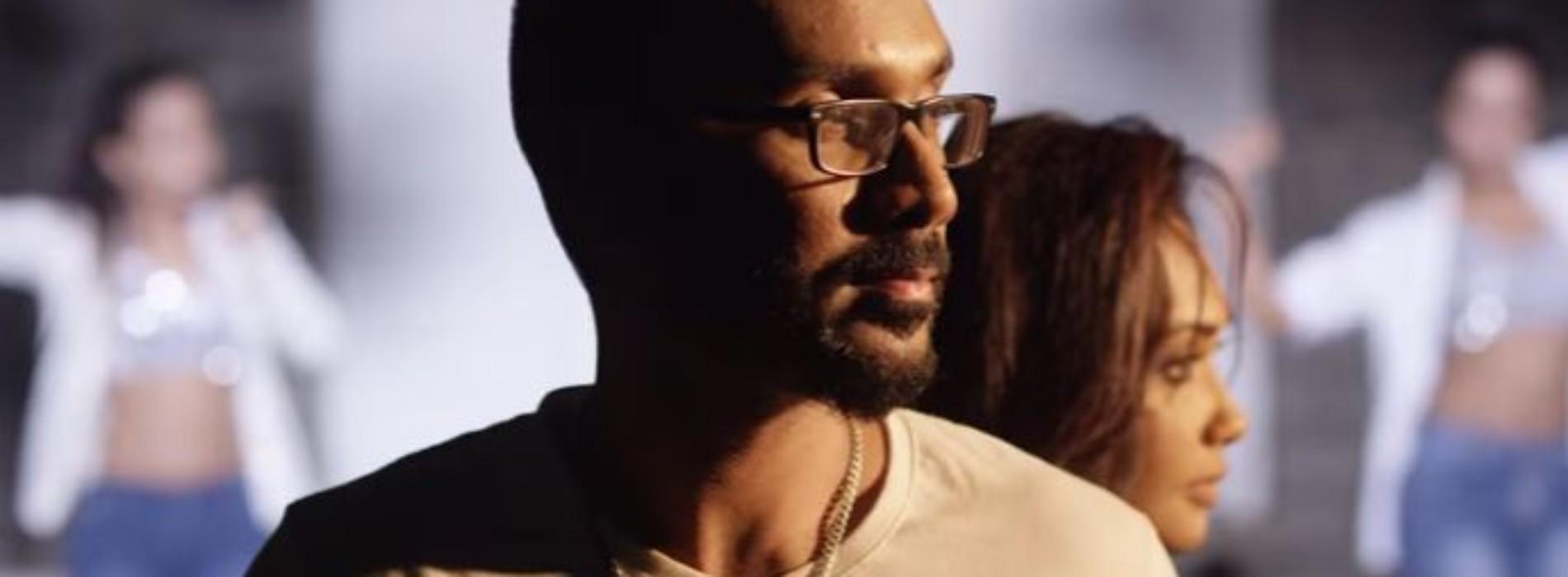 Nadun Reshantha – Heenayakda Me