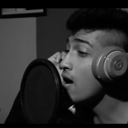 Shehan – I Dont Wanna Live Forever (cover)