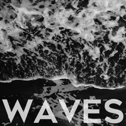 Dropwizz – Waves