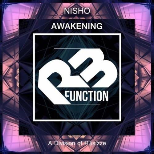 Nisho – Awakening (Original Mix)