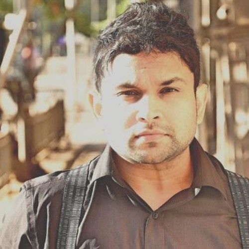 Decibel Exclusive : Sajjad Hassen