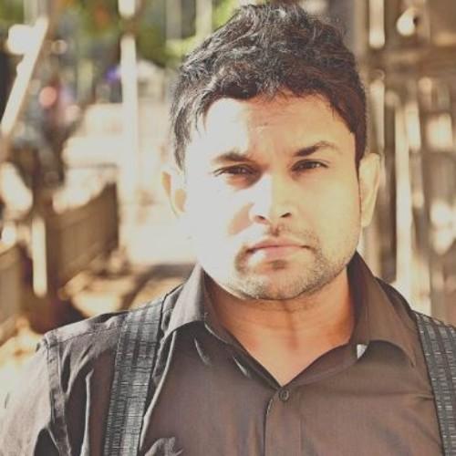Decibel Exclusive : Sajjad Hassen
