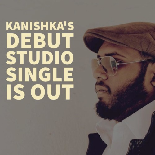 Kanishka Peiris Releases New Music