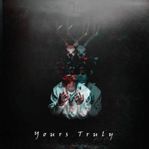 Hibshi Ft Rochelle – Yours Truly (Fatal Remix)