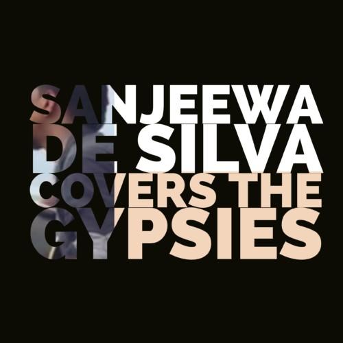 Sanjeewa De Silva – ඔබ කැමතිනම් Oba Kamathinam (cover)