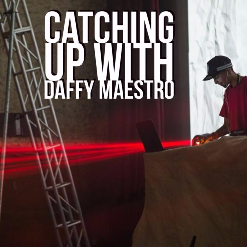 Decibel Exclusive : Daffy Maestro