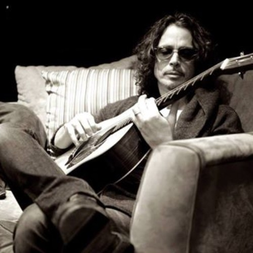 Decibel Exclusive : Moments From The Chris Cornell Tribute Show