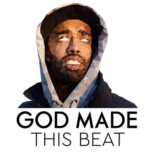 God Made This Beat