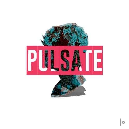 New Music Spotlight : Lo : Pulsate (Original Mix)