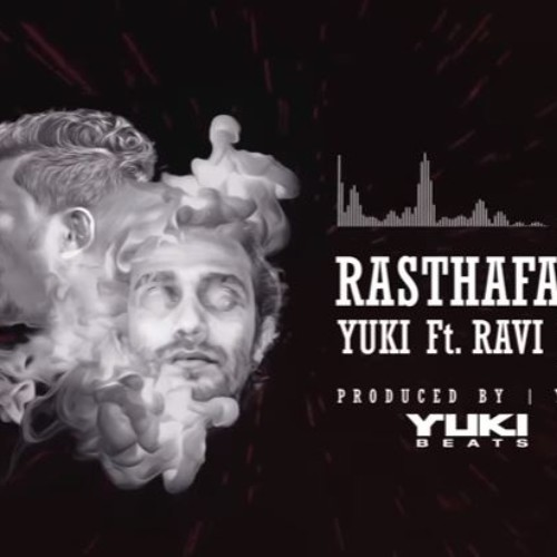 Yuki Ft Ravi Jay – Rasthafari