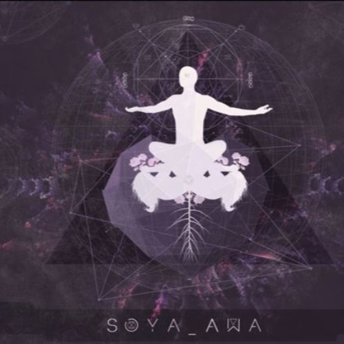 Ridma Weerawardena, Ranil Goonewardene & Charitha Attalage – Soya Awa