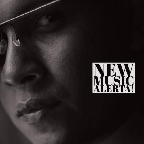 New Music Alerta : Azim Ousman – Drop Da Bombé