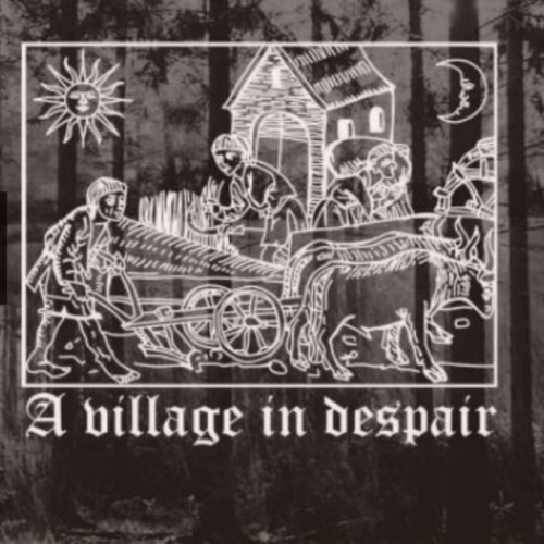Decibel Exclusive : A Village In Despair – Hope And Longing