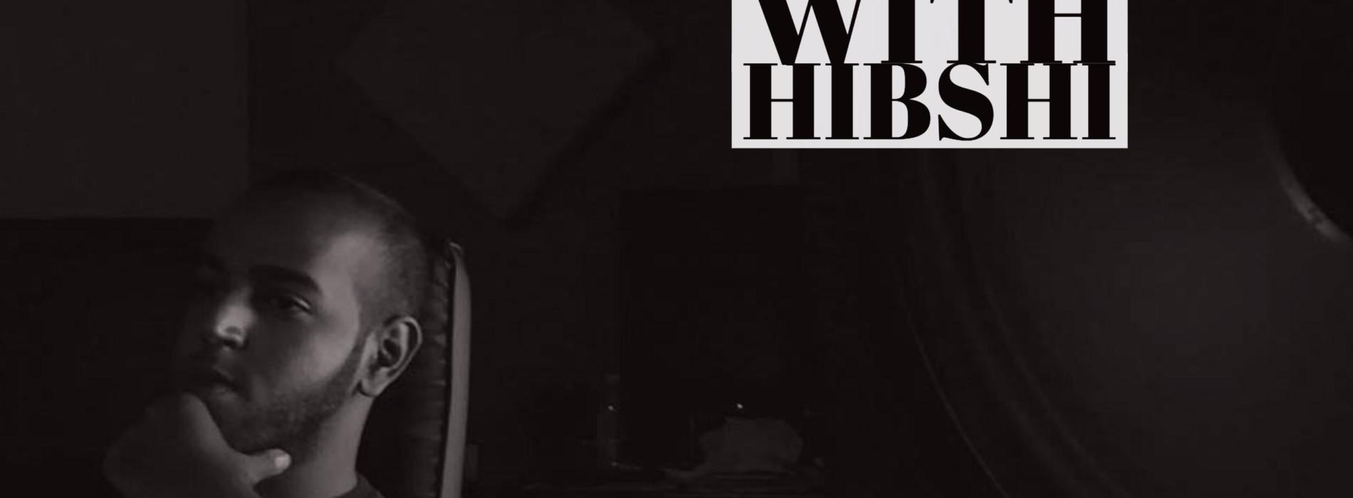 Decibel Exclusive : Hibshi On 'Cold Beer', AiMEE & More